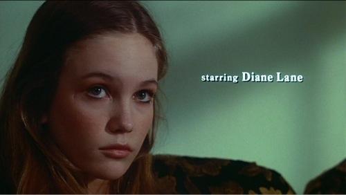 Diane Lane 1988